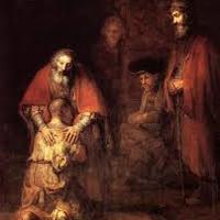 Szentháromság u. 3.