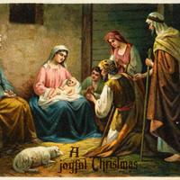 Karácsony 1.