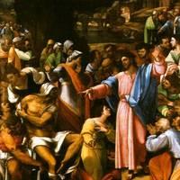 Szentháromság u. 16.