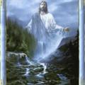 Szentháromság u. 2.