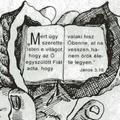 Szentháromság u. 7.