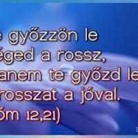 Szentháromság u. 21.