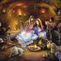 Karácsony után
