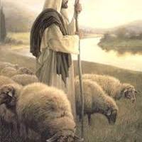 Húsvét u. 2.