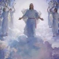 Húsvét u. 6.