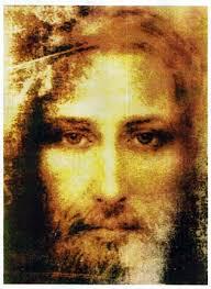 """Képtalálat a következőre: """"jézus képek"""""""