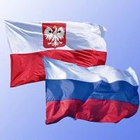 Lengyel, orosz, nem jó barát