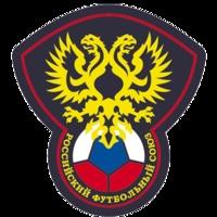 Oroszok a szovjetek nyomában
