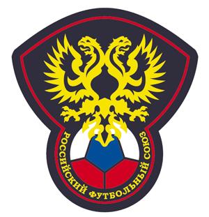 Russianfa.png
