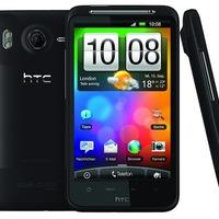 Új HTC csúcstelefonok érkeztek