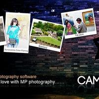 Ma ingyen vihető a Camera 360 Ultimate