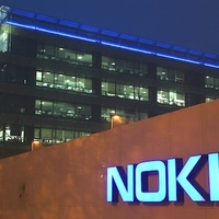 Kína gyártat Európában - ZTE venné meg a román Nokia gyárat