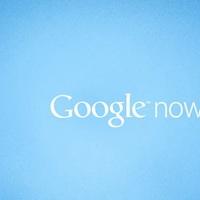 Végre egy rendes Google Now bemutató!