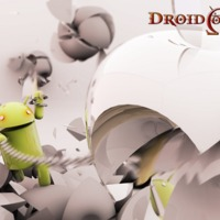 Békés Android  vs. Apple belezés