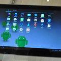 Ilyen lesz az új Galaxy Tab