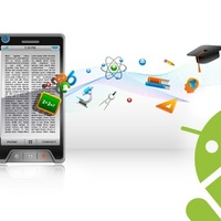Android workshop a Dobozban