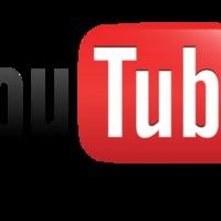 Nagyobb felbontást hozott a YouTube frissítés