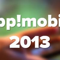 App!mobile 2013: mindent az Android újdonságairól (is)