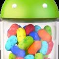 Mely készülékek kapják meg a Jelly Beant?