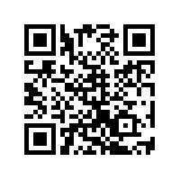 Qik Video Connect: ingyenes platformfüggetlen videótelefon
