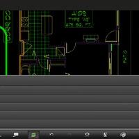 Csatlakozz az AutoCAD androidos bétateszt-programjához!