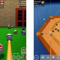 Az Android.Blog kedvenc játéka