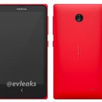 Hoppá: mégis készül az androidos Nokia