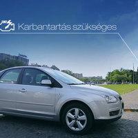 Magyar fejlesztésű intelligens autóbiztonsági szolgáltatás indul európai útjára