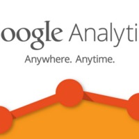 Megjelent a Google Analytics alkalmazás