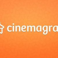 Megérkezett a Cinemagram Androidra