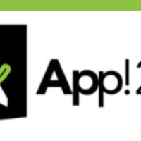 App!2012 - Mobilalkalmazás-fejlesztés és NFC konferencia
