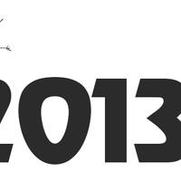 Androiddal kezded az új évet? Itt van pár jó tanács!
