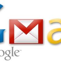 Remek Gmail frissítésre ébredtünk