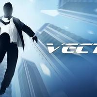 VECTOR - játék lusta városi nindzsáknak