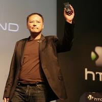 A HTC vagy a Samsung nyeri az olimpiai játékokat?