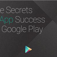 Hogyan lehet sok pénzt keresni androidos alkalmazásokkal?
