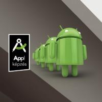 Android-fejlesztői képzés indul kezdőknek
