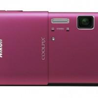 A Nikon gyártja az első androidos fényképezőgépet