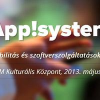 Konferencia-ajánló: Fókuszban a mobilitás és a szoftverszolgáltatások