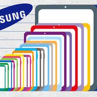 A Samsung mobilstratégiája egy képben ábrázolva