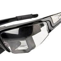 Lassan jönnek az okosszemüvegek is