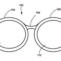 Csontvezetéses hangátvitel és a Google-szemüveg