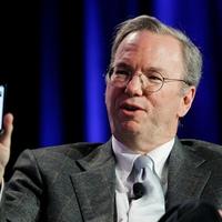 Pletyka a Google Nexus táblagépéről