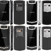 Ez volna az androidos luxus Nokia?
