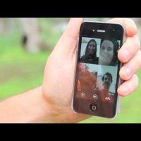 Fring: csoportos interplatform videóhívás
