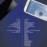 A Samsungnak sem kell a szomszédba menni egy kis trollkodásért