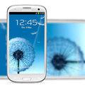 Az első Samsung Galaxy S IV pletykák