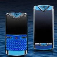 Android kerülhet a Nokia gazdag rokonára
