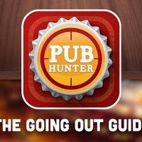 PubHunter, a legújabb hazai közösségi alkalmazás