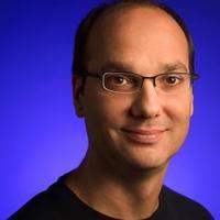 Andy Rubin: 700 ezer új Android aktiválás naponta